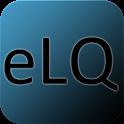 eLQ icon