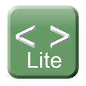 HTML Source Viewer Lite logo