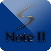 Samsung Galaxy Note 2 FP