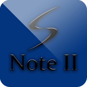 Samsung Galaxy Note 2 FP for PC and MAC