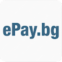 ePay.bg icon