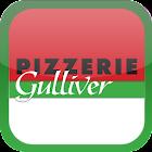 Pizzerie Gulliver icon