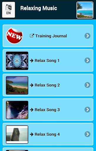 無料娱乐Appのリラックスミュージック|記事Game