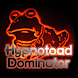Hypnotoad Dominator PRO $0.99!