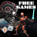 Mini Free Games icon