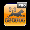 GEODOG™ Mobile Pro icon