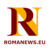 Roma News Web Radio