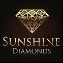 Sunshine Diamonds Shop icon