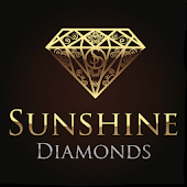 Sunshine Diamonds Shop