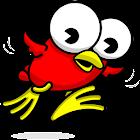 Jumpy Bird! icon