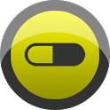 My Antivirus icon