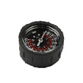 MTB Tire Pressure