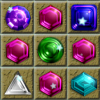 Jewels Revolution Pro 1.4.1