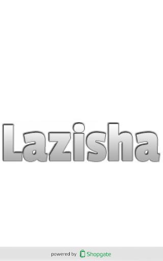 Lazisha