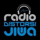 Distorsi Jiwa Radio icon