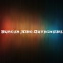 Gutscheine für Burger King icon