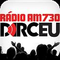 Radio Dirceu icon