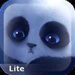 Panda Lite Live Wallpaper 2.0.5