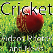 Cricket Videos News and Photos