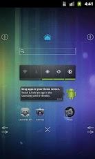 [REGROUPEMENT] Les launcher (home/bureaux) Android QvdXYST7MgTkqXnMAVeEqw1Sj2fEKu-wsEoXSBqErPm5BkKvzw4W5qa_myGLIFsRWA=h230