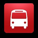 Horarios LEDA mobile app icon