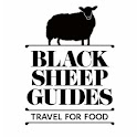 Black Sheep - Seville icon