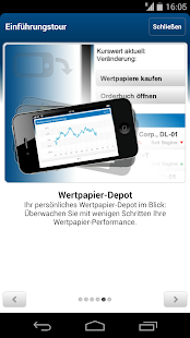 HYPO Landesbank- screenshot thumbnail