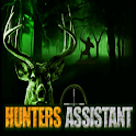 Hunters Assistant icon