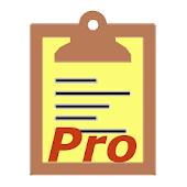 NotepadHEX