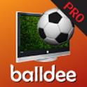 balldeetvHD icon