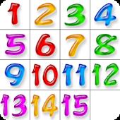 15 Puzzle Free Version
