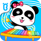Musical Genius: game for kids icon