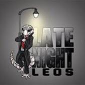 Late Night Leo's