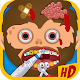 Monster Dental Clinic For Kids v31.2