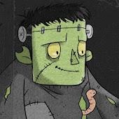 El Frankenstein