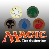 MTG LifeTracker