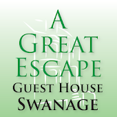 A Great Escape Guest House