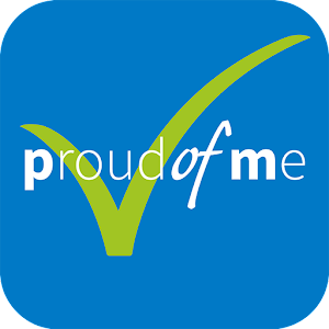 Download Proud Of Me For Pc