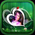 My Love Lock Screen icon