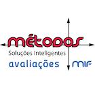 Teste MIF icon