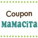 Coupon Mamacita icon