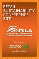 Screenshot of RILA - RSC