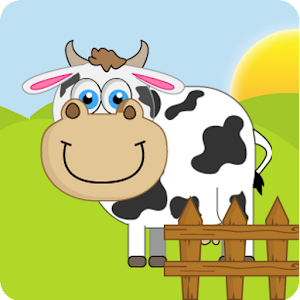 Happy Animals for PC and MAC