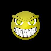 Creepy Mouth