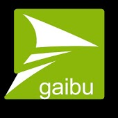 2gaibu_suggestion
