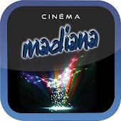 Madiana Martinique