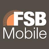 FSB-Mobile