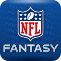 NFL.com Fantasy Football 2013 icon