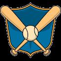 Tampa Bay Pro Baseball News logo