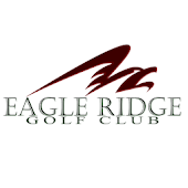 Eagle Ridge Golf Tee Times